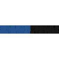 logo handelszeitung